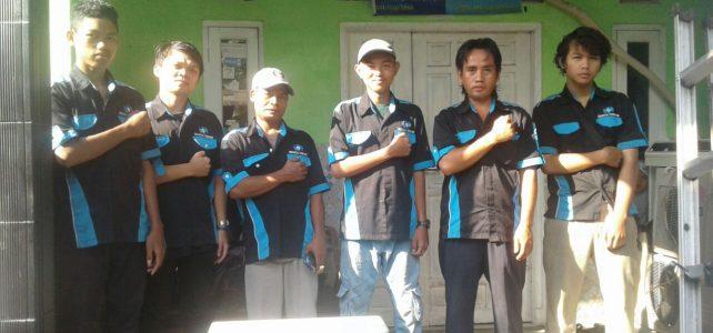 SERVICE AC LUBANG BUAYA JAKARTA TIMUR 081213786060