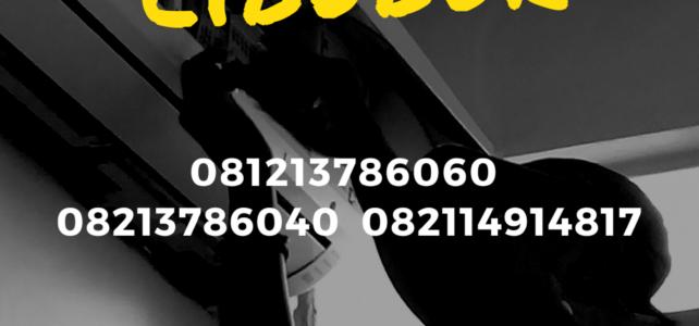 SERVICE AC CIBUBUR, BULAK SEREH, BLOK DUKUH 082114914817