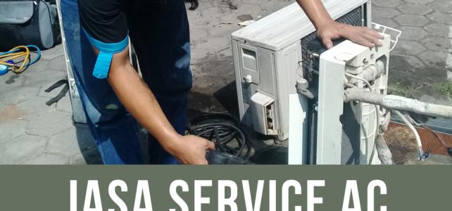 SERVICE AC PEDURENAN, LENGOK, KEBANTENAN JATI ASIH 081213786060